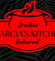 Marcia's Kitchen