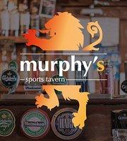 Murphys Sport Tavern