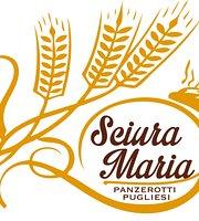 Sciura Maria Panzerotti