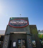 Junction 59 Roadhouse