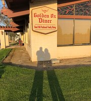 Golden Ox Diner