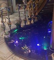 Al Nwfara Restaurant & Cafe