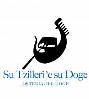 Su Tzilleri 'e Su Doge