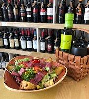 Stappami Wineroom