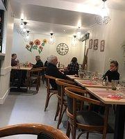 Restaurant du Bon Vieux Temps