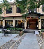 The Oaks Terrace