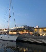 Norra Hamnen 5