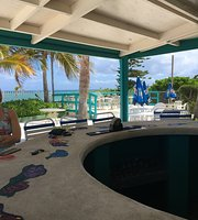 Sandpiper Bar & Grill