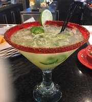 Campestre Mexican Bar and Grill