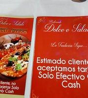 Dolce e Salato Ristorante Italiano