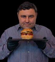 Manzoni Burger&Steak