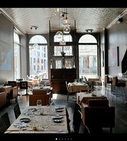 Orea Restaurant