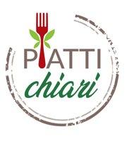 Piatti Chiari