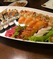 Sushi 900