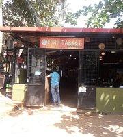 Fish Market Sea Food Restaurant