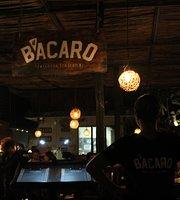 Il Bacaro