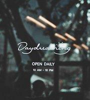 Daydreaming Khaoyai