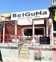 BelGuNa