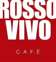 Rosso Vivo Cafe