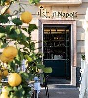 I Re di Napoli