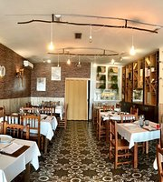 O Pulpeiro Restaurante