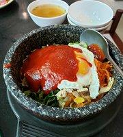 Ewawon Korean Royale Cuisine