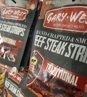 Gary West Meats