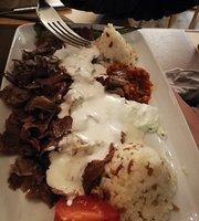 Mangal Turkish Grill Restaurant
