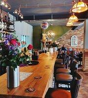San Marino Italian Bar & Restaurant