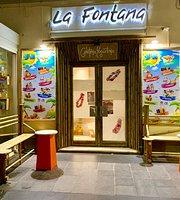 Gelateria La Fontana