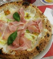 Trigo Pizza & Burger di Michele Graziano