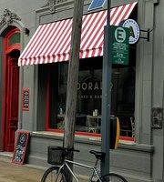 Adorado Cafe & Bar