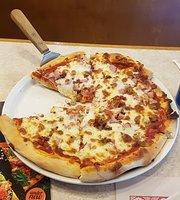 Armdale Pizza