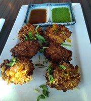 Urban Maharajas Organic Indian Cuisine Delicacies