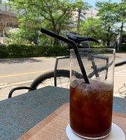 % Silinga Coffee