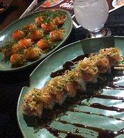 Nihon Sushi Bar