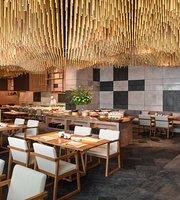 HISHOU - Japanese Restaurant