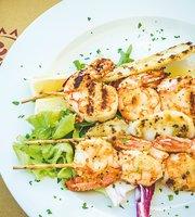 Dolcevita Restaurant & Bar Riccione