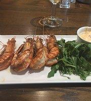14Twelve Brasserie & Bar