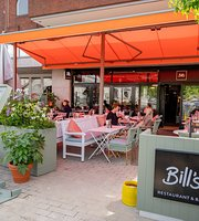 Bill's Kingston