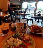 Neighbourhood Cafe @ Ramasibi
