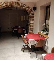 Bar Stella d'Italia