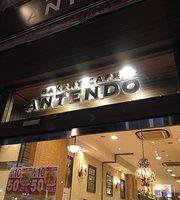 AntenDo Yotsuya