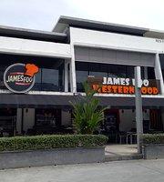 James Foo's Western Restaurant