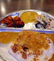 Sri Paandi Restaurant