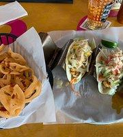 Capo's Tacos