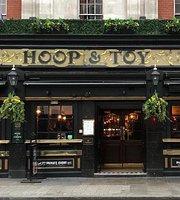 Hoop & Toy