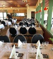 Restaurant Båringskov gl. Badehotel