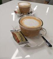 PAUZA CAFE