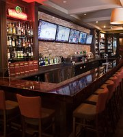 Gabby's Bar & Grill